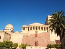 14 marrakesh Arkivbild