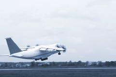 An-148 Stockfoto