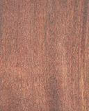 15个背景桃花心木纹理木头 免版税库存照片