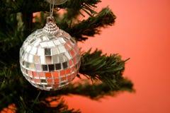 15明亮的圣诞节我的星形 库存图片