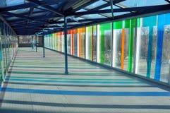 15 ζωηρόχρωμα συν Στοκ εικόνα με δικαίωμα ελεύθερης χρήσης