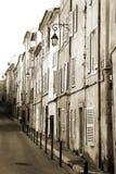 15 en aix - Provence Zdjęcia Stock