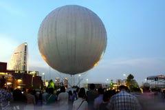 150th yokohama έτους EXPO s Στοκ Εικόνες