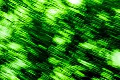 151绿色纹理 免版税库存照片