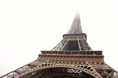 16 Παρίσι Στοκ Εικόνες