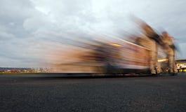 16 всех чашек может nascar звезда спринта серии гонки Стоковые Фото