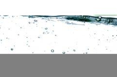 16水 免版税库存图片