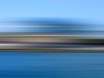16 abstraktów tło Zdjęcie Stock
