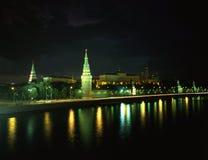 16 russia Royaltyfria Foton