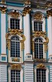 162皇家俄国 免版税库存照片