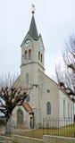 17老教会 库存照片