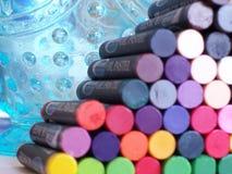 17 καλλιτεχνίζων farty Στοκ φωτογραφία με δικαίωμα ελεύθερης χρήσης