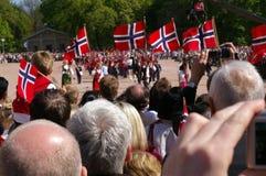 17. μπορέστε Στοκ φωτογραφία με δικαίωμα ελεύθερης χρήσης