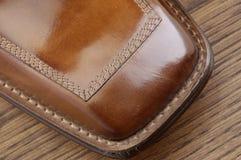 17 роскошных ботинок Стоковое Изображение RF