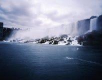 17 Kanada Royaltyfria Bilder