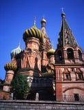 17 russia Arkivfoton
