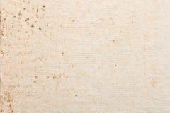 1700古色古香的书s 库存照片
