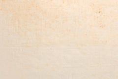 1700 παλαιό βιβλίο s Στοκ εικόνα με δικαίωμα ελεύθερης χρήσης