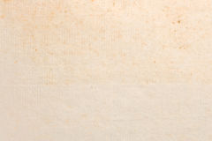 1700 античная книга s Стоковое Изображение RF