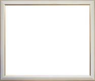 18框架 免版税库存图片