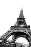 18 Paryża Zdjęcia Royalty Free