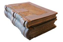 1860 книг Стоковые Фотографии RF