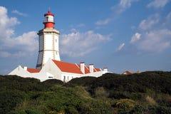 Free 18th Century Lighthouse Stock Photos - 2334003