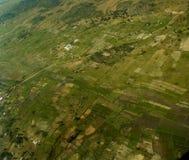 19坦桑尼亚 免版税库存图片