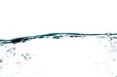 19水 免版税库存图片