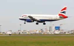 19 2012 авиапортов lisbon могут th Стоковые Изображения