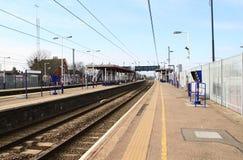19 trainline Zdjęcie Stock