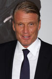 Dolph Lundgren  Stock Photography