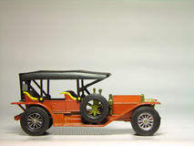 1912 simplex - véhicule Photo stock