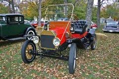 1912 T di modello Ford Fotografia Stock Libera da Diritti
