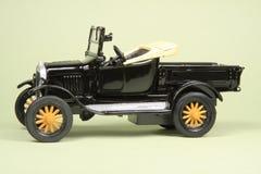 1920 wzorcowy brodu pickup t Zdjęcie Stock