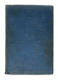 1920s book cover linen Στοκ Εικόνες