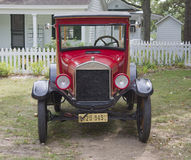 1926 Ford Model T Stock Photography