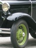 1930 Auto Royalty Free Stock Images