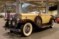 1930 Cadillac s Zdjęcia Stock