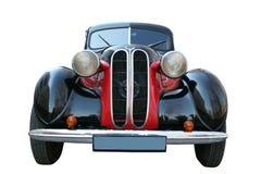 1930 s samochodowych Zdjęcia Stock