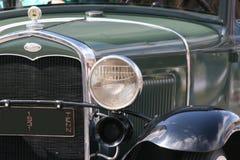 1931 bród Obraz Stock