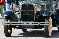 1931 Ford Royalty Free Stock Photography
