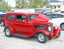 1932年福特 库存图片