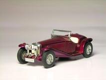 1934 Riley MPU Royalty-vrije Stock Afbeeldingen