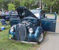 1938 de Bestelwagen van de Doorwaadbare plaats Stock Foto