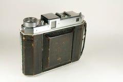 1939年照片照相机 免版税库存照片