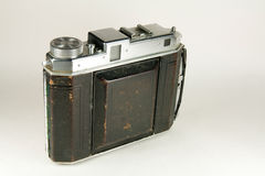 1939 photo camera Royalty Free Stock Photos