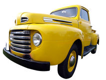 1942 Ford Bonus Stock Photography