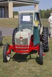 1951 de Tractor van Ford 8N Stock Foto