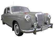 1956 220s苯默西迪丝 库存图片